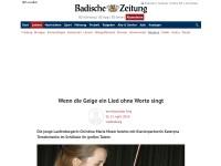 http://www.badische-zeitung.de/laufenburg/wenn-die-geige-ein-lied-ohne-worte-singt