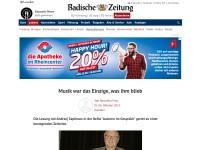 http://www.badische-zeitung.de/musik-war-das-einzige-was-ihm-blieb