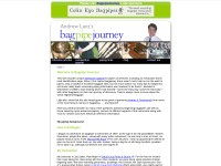 http://www.bagpipejourney.com/