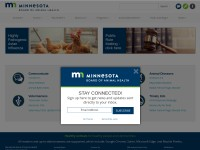 http://www.bah.state.mn.us