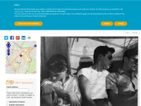 http://www.balcanicaucaso.org/eng/Regions-and-countries/Armenia/From-James-Dean-to-Stalin-the-tragedy-of-the-Armenian-repatriation-121168