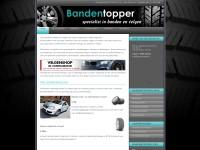 http://www.bandentopper.nl