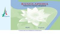 http://www.banglapedia.org