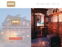 http://www.bankmuseum.org