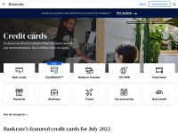http://www.bankrate.com/credit-cards.aspx