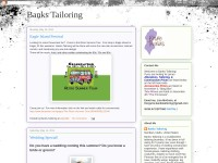 http://www.bankstailoring.blogspot.com/