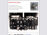 http://www.bansteadhistory.com/Fire%20Station.html