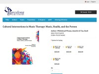 http://www.barcelonapublishers.com/multicultural-intersections-music-health-the-person