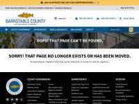 http://www.barnstablecountyhealth.org/ia-systems