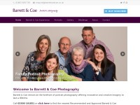 http://www.barrettandcoe.co.uk/