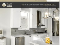 http://www.barriehomesource.com