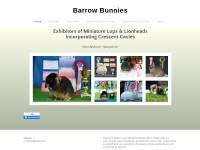 http://www.barrowbunnies.com/index.html