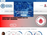 http://www.basketball.qc.ca