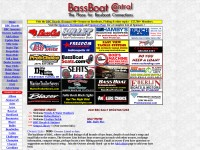 http://www.bassboatcentral.com/