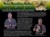 http://www.basstrophiesonline.com/