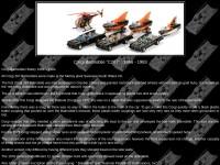 http://www.batmobile.free.fr/English/Intro_267.htm