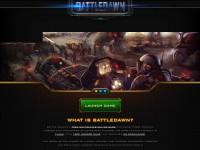 http://www.battledawn.com/?lp=1