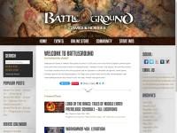 http://www.battlegroundgames.com/