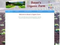 http://www.bauersorganicfarm.com.au