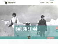 http://www.baugnez44.be/