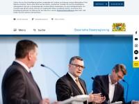 http://www.bayern.de/