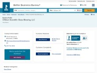 http://www.bbb.org/central-illinois/business-reviews/glass-blowers/obrien-scientific-glass-blowing-in-monticello-il-90017802