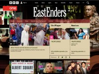 http://www.bbc.co.uk/eastenders