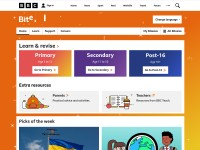 http://www.bbc.co.uk/learning/coursesearch/