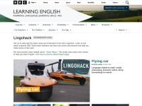 http://www.bbc.co.uk/learningenglish/english/features/lingohack