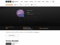 http://www.bbc.co.uk/radiocymru