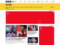 http://www.bbc.co.uk/sport