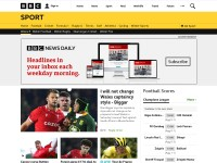 http://www.bbc.com/sport/0/wales/