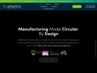 http://www.bcplastics.com.au