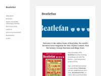 http://www.beatlefan.com/