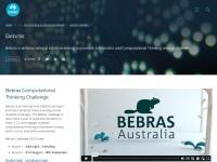 http://www.bebras.edu.au/