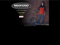 http://www.bedfordunicycles.ca/