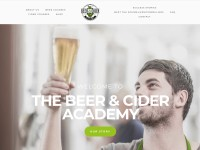 http://www.beeracademy.co.uk
