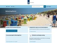 http://www.belastingdienst.nl/