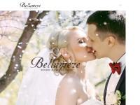 http://www.bellamere.com
