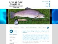 http://www.bellbrookfishery.co.uk/