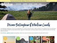 http://www.bellingham.org/