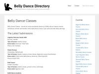 http://www.bellydanceclasses.net