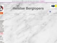 http://www.berglopers.be
