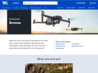 http://www.bestbuy.com/site/buying-guides/drones-buying-guide/pcmcat381100050003.c?id=pcmcat381100050003