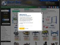http://www.bestbuyautoequipment.com/