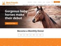 http://www.bestfriends.org