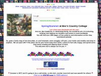 http://www.bevscountrycottage.com