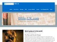 http://www.bible-uk.com/
