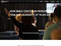 http://www.biblecenterpgh.org/#/home