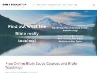 http://www.bibleed.com/